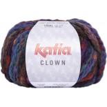 Clown 204