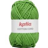 Cotton Cord 70 Verde