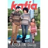 Azteca Fine Family
