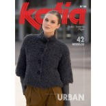 Urban Otoño/Invierno 2016 Nº 84