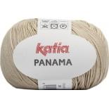 Panamá 28 - Beige Claro