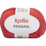 Panama 47 - Coral