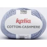 Cotton-Cashmere 58 - Jeans