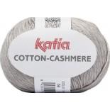 Cotton-Cashmere 56 - Piedra