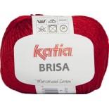 BRISA 4 Rojo