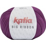 Big Ribbon 36 - Violeta