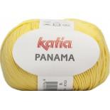 Panamá 16 Amarillo