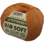 Bio Soft 155/43 - Violeta