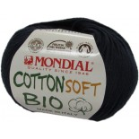 Cotton Soft Bio 126/ - Marion