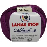 Cable Nº 5 615
