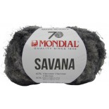 Savana 902