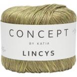 Lyncis 300 - Coral