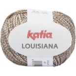 Louisiana 61 - Oliva