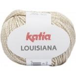Louisiana 60 - Oliva