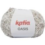 Oasis 61 - Beige mezcla