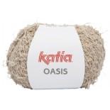 Oasis 62 - Beige