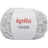 Oasis 63 - Gris perla