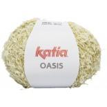 Oasis 64 - Amarillo