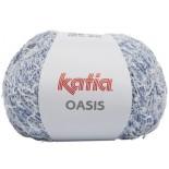 Oasis 67 - Jeans mezcla
