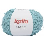Oasis 66 - Turquesa