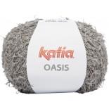 Oasis 71 - Gris