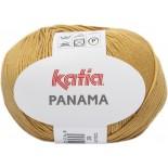 Panama 63 - Mostaza claro