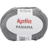 Panama 64 - Gris oscuro