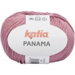 Panama 67 - Rosa oscuro
