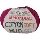 Cotton Soft Bio 920 - Camel
