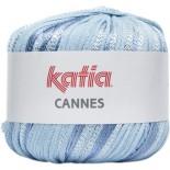 Cannes 59 - Celeste