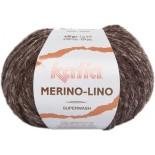 Merino-Lino 503 - Corzo