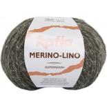 Merino-Lino 511 - Musgo