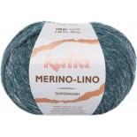 Merino-Lino 514 - Petróleo