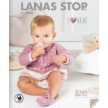 Lanas Stop Canastilla 1