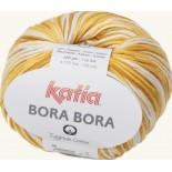 Bora Bora 54 Crudo/Amarillo