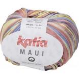 Maui 103 - Azules/Rosas