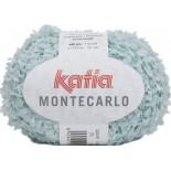 Montecarlo 71 - Agua