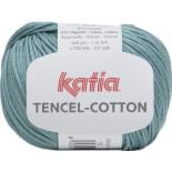 Tencel-Cotton 10 - Agua