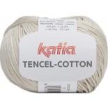 Tencel-Cotton 7 - Beige