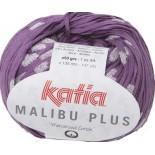 Malibú Plus 51 - Malva