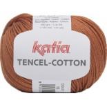 Tencel-Cotton 15 - Teja