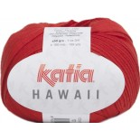 Hawaii 107 - Rojo