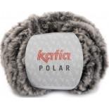 Polar 85 - Gris