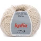 Joya 62 - Beige/Cobre