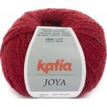 Joya 68 - Rojo/Negro