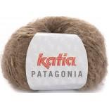 Patagonia 202 - Topo