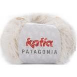 Patagonia 204 - Crudo