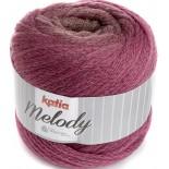 Melody 209 - Camel/Rosa