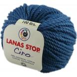 Ciro 425 Azul