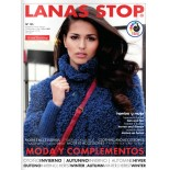 Moda y Complementos nº 125 Lanas Stop